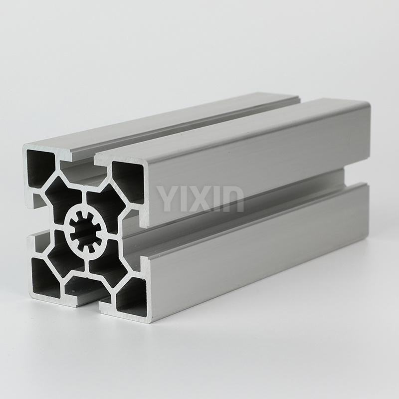 6060工业流水线铝型材