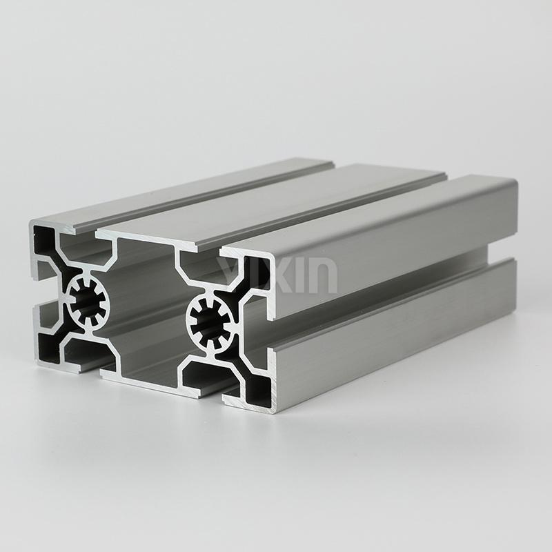 50100工业铝型材