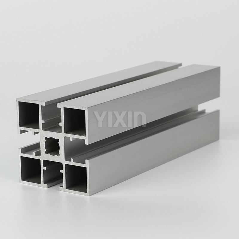 5050工业流水线铝型材