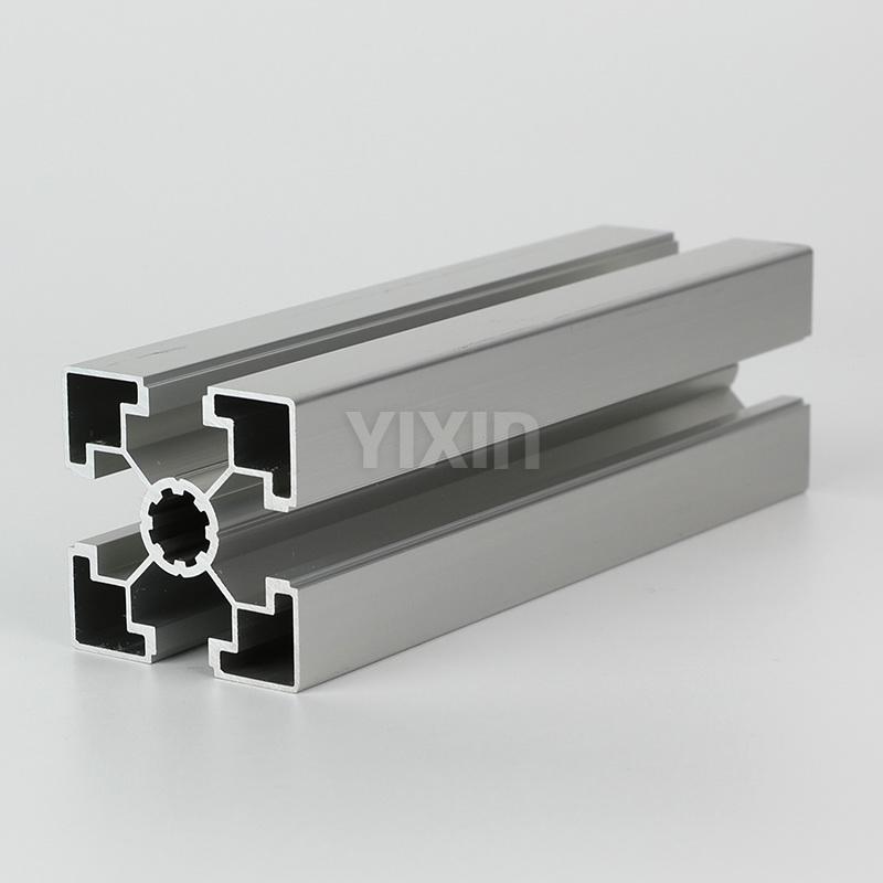 4545工业铝型材