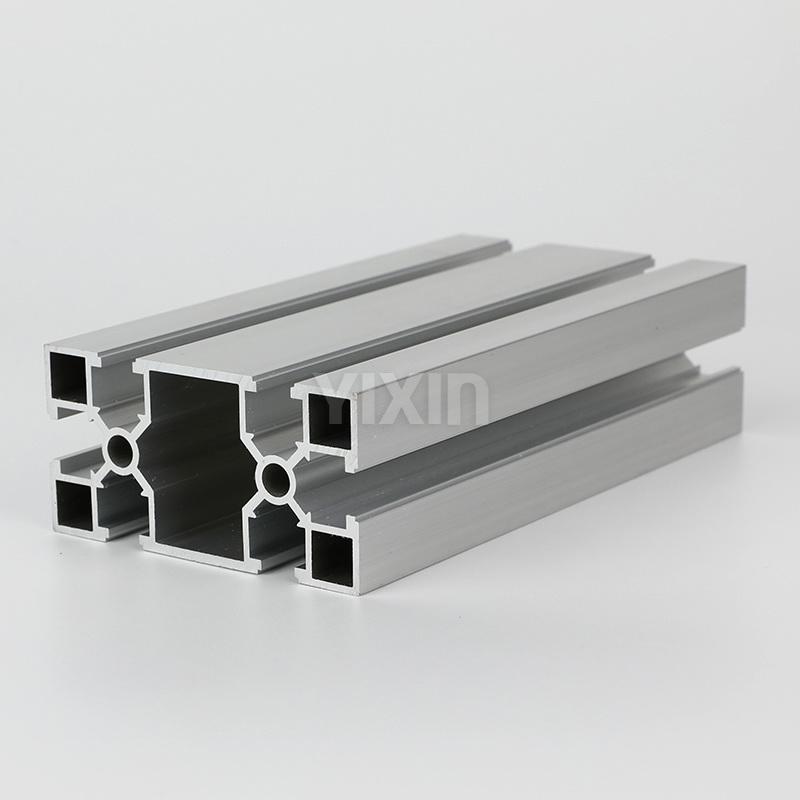 4080工业流水线铝型材