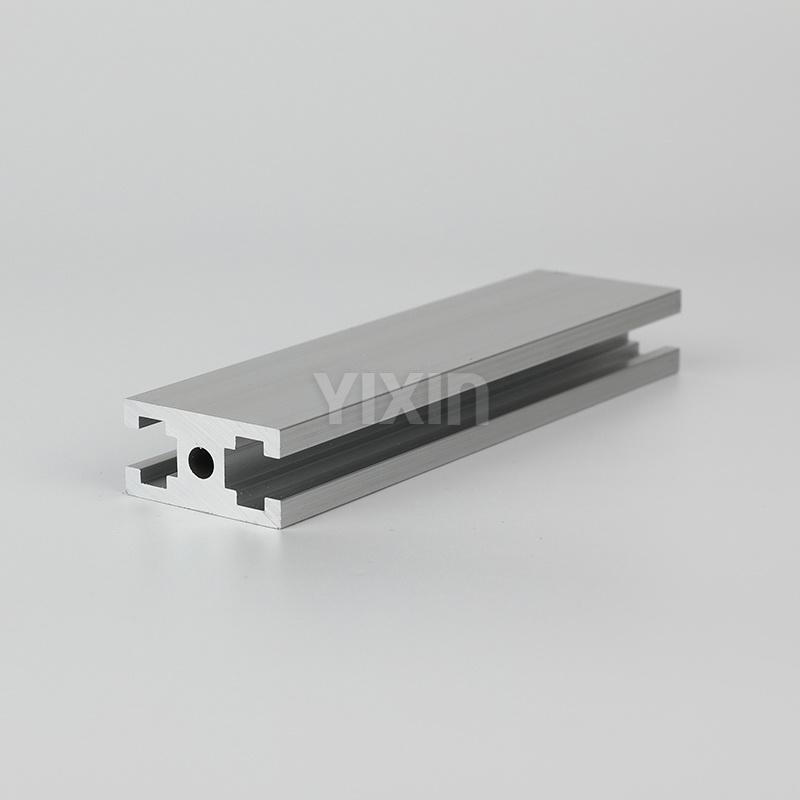 2040工业铝型材导轨