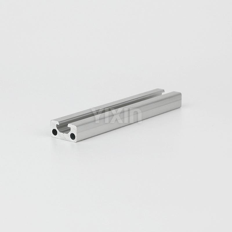 1024工业铝型材导轨