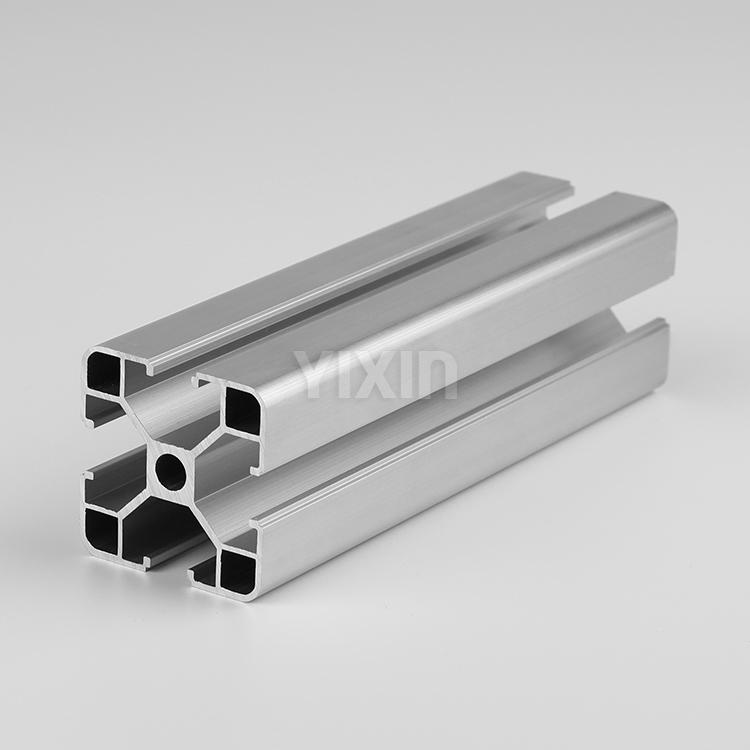 4040流水线铝型材